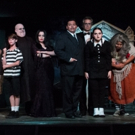 Photo Coverage: First look at Little Theatre Off Broadway's THE ADDAMS FAMILY, A NEW MUSICAL COMEDY