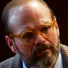 BWW Review: David Mamet's Tense and Terse THE PENITENT Debates Moral Issues