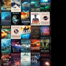 Top-Selling Science Fiction Authors Launch New Publishing Venture