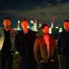 Foals Announce Fall Headlining Tour Across the U.S.