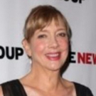Stage and Screen Actress Glenne Headly Dies at 63