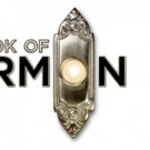 THE BOOK OF MORMON Breaks House Record in Fayetteville