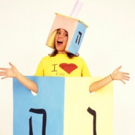 National Yiddish Theatre Folksbiene to Welcome Hannukah with KIDS & YIDDISH Next Month