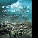 Joshua J. Davis Shares Inspirational True Story of Survival in New Book