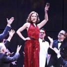 Photo Flash: Broadway Hopeful EMPIRE at La Mirada Theatre