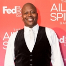 Tituss Burgess, Phylicia Rashad and More to Attend Alvin Ailey's Opening Gala Next Month