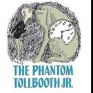 Alaska Theatre of Youth to Hold Auditions for PHANTOM TOLLBOOTH and More