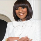MotorCity Casino Hotel to Welcome Patti LaBelle Next Fall