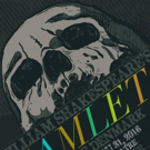 Honest Pint Theatre Company to Present HAMLET