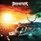 New England's Mammothor Release Teaser Videos for New LP 'Devotion Lost'