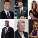 ESPN Announces New Commentators for Thursday and Friday Night College Football Telecast