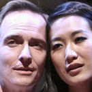 BWW Review: CHINGLISH - A Perfect Fusion of Mis-communicating Cultures Make for an Uproarious Theatrical Experience