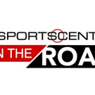 SportsCenter on the Road to Originate from Site of Major League Soccer Matchup