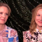 Tony Awards Close-Up: THE LITTLE FOXES' Laura Linney and Cynthia Nixon Prove Two Is Better Than One