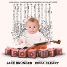 BWW Review: PRODIGY Original Cast Recording