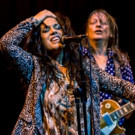 Sari Schorr and The Engine Room Announce 2017 UK Tour Dates