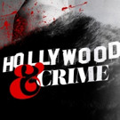 Wondery Launches Original Investigative Docudrama Podcast HOLLYWOOD & CRIME