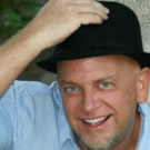 Comedy Hypnotist Don Barnhart to Perform at Longview's Union Square