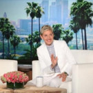 Emmy-Winning ELLEN DEGENERES SHOW Gets 3-Year Renewal Order