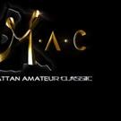 32 College DanceSport Teams to Compete at Manhattan Amateur Classic