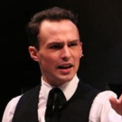 BWW Review: Off-Broadway FIORELLO! Features Young Cast in Small-Scale Production