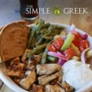 The Simple Greek, Fast Casual Restaurant, Now Open in Highland Park, IL