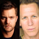 Joshua Jackson, Stephen Spinella, John McGinty and Lauren Ridloff to Lead BTG's CHILDREN OF A LESSER GOD, Helmed by Kenny Leon; Summer Casting Set!