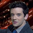 VIDEO: Michael Urie Chats Drama Desk Awards Hosting Gig on GOOD DAY NEW YORK