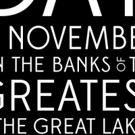 Theatre of Note Presents of A BEAUTIFUL DAY IN NOVEMBER ON THE BANKS OF THE GREATEST OF THE GREAT LAKES