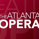 Atlanta Opera Presents DON PASQUALE, 3/25