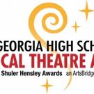 John's Creek, Heritage, and More Take Home Shuler Hensley Awards 2017!
