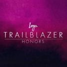 Emma Stone to Honor Billie Jean King on Logo's TRAILBLAZER HONORS