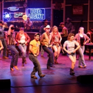 Photo Flash: PURE COUNTRY at Lyric Stage