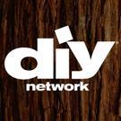 DIY to Premiere INCOME PROPERTY Starring Scott McGillivray, 9/24