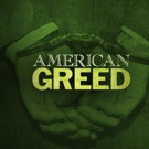 CNBC to Premiere New Season of AMERICAN GREED, Today