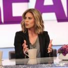 Sneak Peek - Jillian Michaels Discusses Her Infertility Struggles on THE REAL