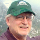 Glen Thomas Hierlmeier Releases LAZLO'S REVENGE