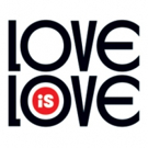 MegaCon Orlando to Honor Victims of Pulse Nightclub Shooting with LOVE IS LOVE Events