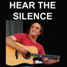 Guitar Virtuoso Jamie Glaser's Inspiring Book 'Hear The Silence' Now Available