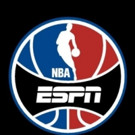 ESPN Expands NBA Coverage with 98-Game Summer League Schedule