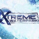 Travel Channel to Name Most Insane Water Rides on New Season of XTREME WATERPARKS