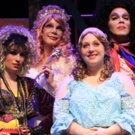 BWW Review: CINDERELLA at Downtown Cabaret Children's Theatre