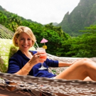 Travel Channel Kicks Off THE TRIP: 2016 Dream Adventure Giveaway