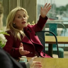 VIDEO: First Look - Reese Witherspoon, Nicole Kidman Star in HBO's BIG LITTLE LIES