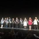 BWW Blog: Hannah Love - GA Thespian Conference: A Weekend for the Books