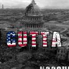 Noochie Releases New Single 'GUTTA'