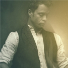 Amos Lee to Appear at Capitol Center this August