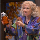 Photo Flash: First Look at THE VELOCITY OF AUTUMN at TheatreWorks Silicon Valley