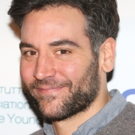 Josh Radnor & F. Murray Abraham Join WHITE RABBIT RED RABBIT Lineup