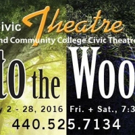 BWW Review: Lakeland Civic Theatre Journeys INTO THE WOODS for Wishes, Choices and Consequences